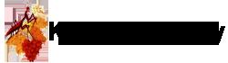 Shop Kellerei Plaschy-Logo